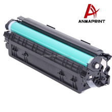 Top Manufacturer for C388A compatible toner cartridge