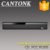 Cantonk 1080p h.264 4ch 4-in-1 ahd cctv outdoor security camera dvr kit