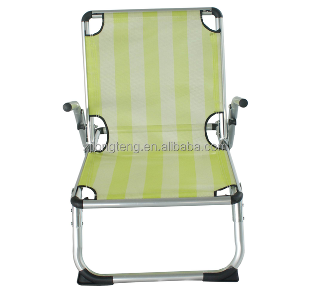2016 Comfortable Metal Beach Chair For Sale Buy Folding