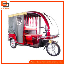 cheap bajaj auto rickshaw/electric tricycle for passenger sale in Bangladesh market