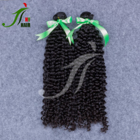 7A 8A 9A Grade Large Stock Brazilian Virgin Human Hair Weave Bundles Afro Kinky Curly Hair