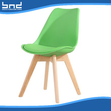 plastic chair weight