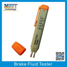 MS-BFT1 Digital Brake Fluid Tester with LED Indication