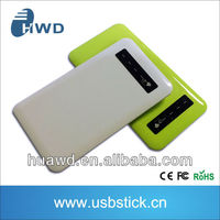 2013 New Products harga power bank