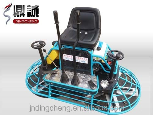 best seller concrete smoother, concrete polishing machine
