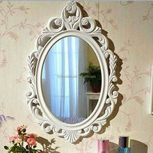 China sale different types mirror cabinet