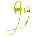 2017 new products stainless metal bluetooth headphone for laptop computer