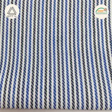 100% cotton yarn dyed flannel striped shirt men fabric density liquid ammonia various color and easy care stocks lot for sale