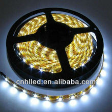 Best sellers outdoor halloween lights cheap led tape light for 2013