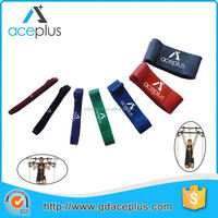 As seen on TV ankle resistance bands