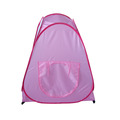 China Wholesale Castle Princess House Kids Indoor Tent