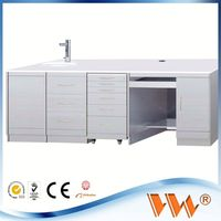 medical office cabinetry heavy equipment led lights for clinic hospital