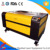 co2 cnc paper wood acrylic laser cutting machine price