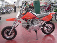 Christmas gifts Kids Gas Dirt Bikes for Sale