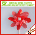 Promotional Logo Printed Windmill Toy