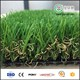 GLG Wholesale Plastic Garden Landscape Synthetic Artificial Grass and Turf