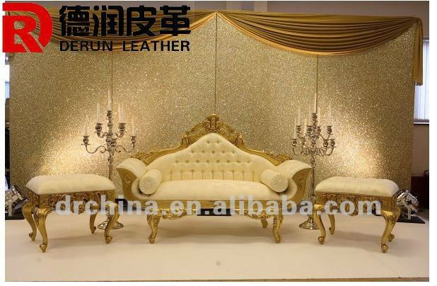 2012HOT selling pu glitter leather S1001 Factory Direct