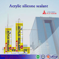 Splendor Acetic/actoxy Silicone Sealant manufacturer, splendor pure silicone sealant, silicone sealant with gun