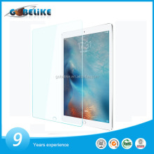 9H anti-scratch tempered glass screen protector for laptop tempered glass screen protector for iPad Pro