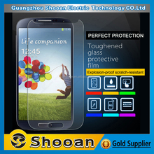 china wholesale anti glare tablet screen protector for samsung galaxy s3