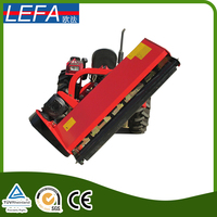 CE Standard Heavy Duty Grass Cutter Used Mower for sale