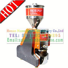 CE approved high quality rice ball maker