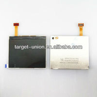 top quality lcd screen display for nokia C3