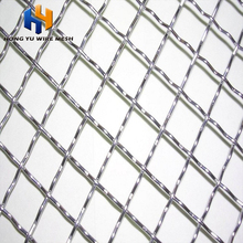 wire mesh cable tray 304 stainless steel price per kg with high quality