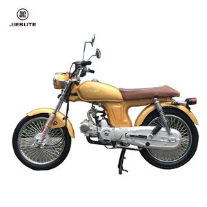 old classical 50cc 70cc110cc125cc moped motorcycle EEC