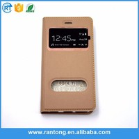Main product all kinds of sleeping mode cell mobile phone case wholesale