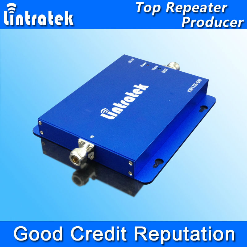 Office Gsm Signal Repeater 3g 2100 Gsm Signal Repeaters,Wcdma 2100 Repeater