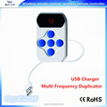 Hot Sale 330mhz-868mhz Multi Frequency Universal Use wireless remote control