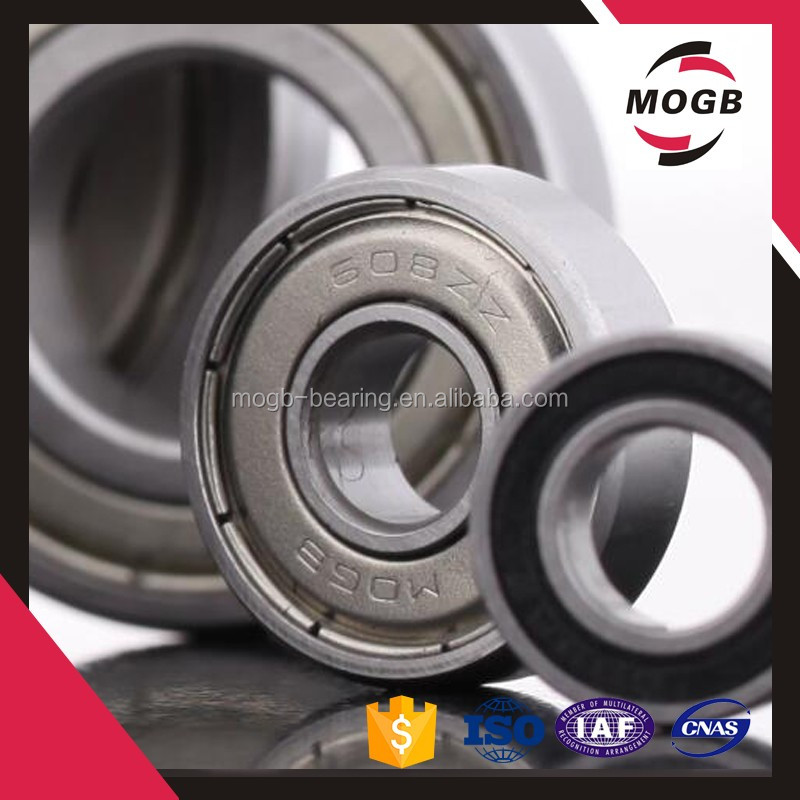 China Wholesale miniature ball excavator turntable bearing