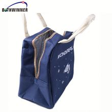 Keep warm food bag LHhg camping cooler