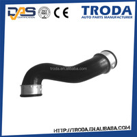 1J0 145 828 AD Chinese Manufactorer Car Front Turbo Hose