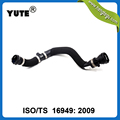 reinforced braided sae j20 5/8 inch epdm rubber auto coolant hoses