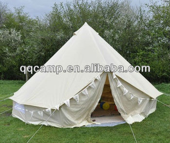 luxury Canvas manufacturers cheap party tents for sale