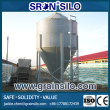 Customized Household Small Size Grain Silo Factory Direct Sale Price