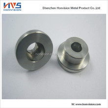 OEM High Precision Tailor Sewing Machine Parts