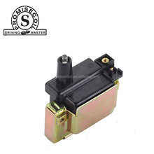 Promise auto ignition coil for honda part OE 30500PTZ005 0040100275