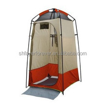 Camping Shower tent / change clothes room /toilet Tent