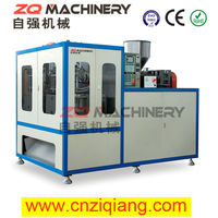 stretch blow molding machine sheet extruder mahine