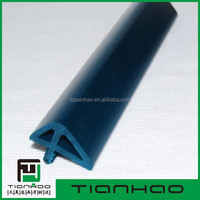 TIANHAO High Quality T Molding T