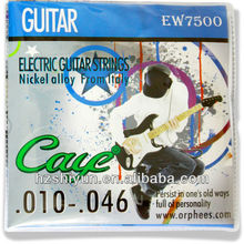 professional musical instrument accessories cheap electric guitar