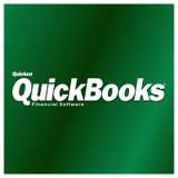 Quickbooks Enterprise Solution
