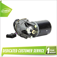 Good Price Auto Electrical Spare Parts 12V Wiper Motor 640589 Valeo:579151 for Peugeot 306