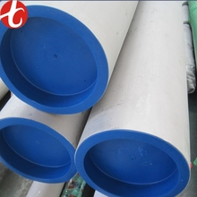 sgp stainless sa312 tp304l steel pipe