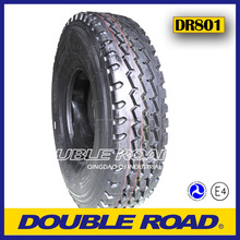 alibaba luxury radial venezuela tire