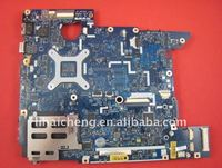Wholesale 4736 4736G Motherboard KAL90+ LA-4493P GL40