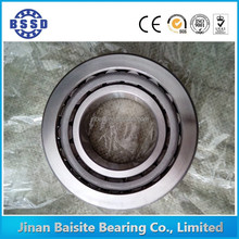 cars good uesd taper proller bearing 30212 made in China